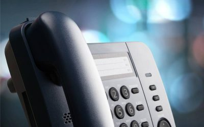Phone Service Providers for Small Businesses